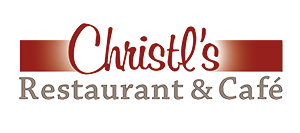 Restaurant Christl